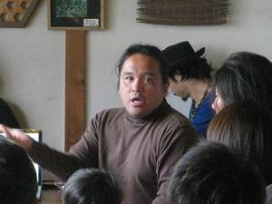 200939_004
