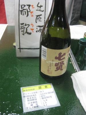 2010_034