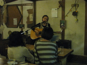 2010222sachiko_live_003
