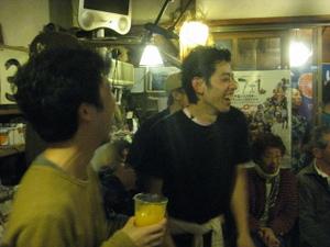 201022632live_party_020_2