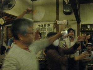 201022632live_party_041_2
