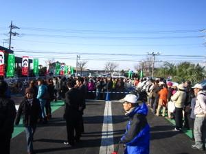 20101224open_013