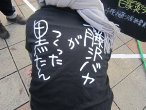 2010_003