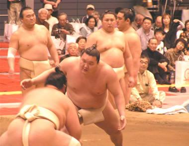Fujisawabashi_02
