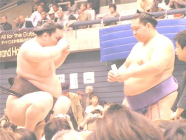 Fujisawabashi_04